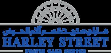 HSMC_Pelvic-Care-Centre-Bi_logo.png