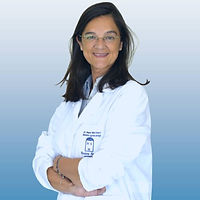 Dr-Raquel-Martinez.jpg