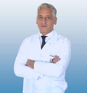 Dr-Ahmed-Abdel-Samie-Huber.jpg