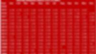Screenshot%20(1681)_edited.jpg