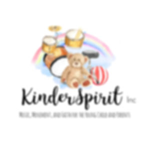 KinderSpirit Instagram Avatar.jpg