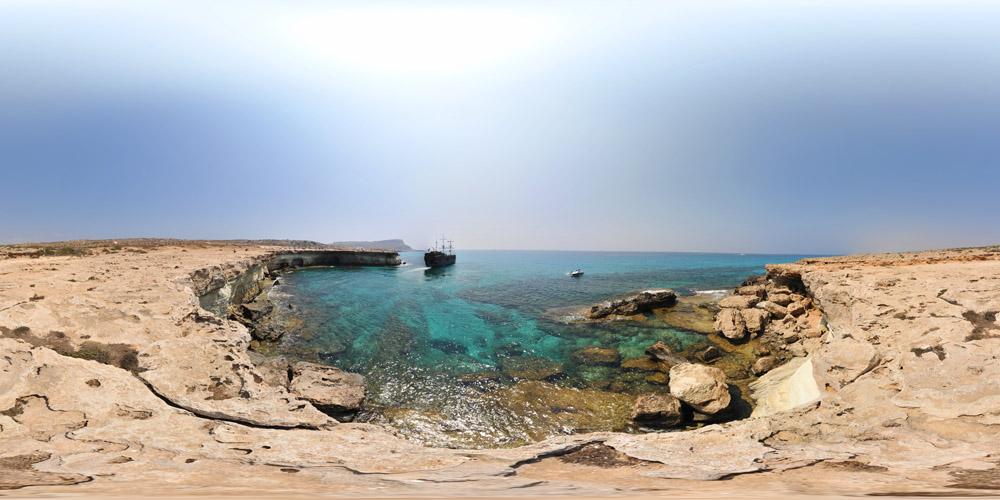 Chypre 04