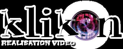 Logo KLIKON