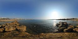 Chypre 03