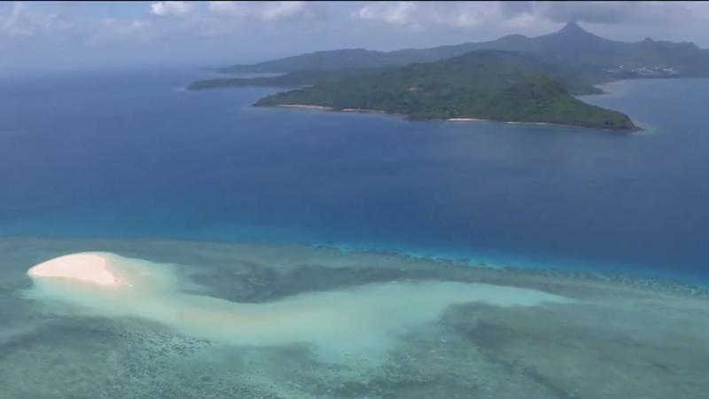 Mayotte 01
