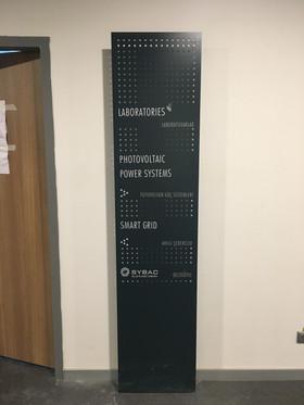 ITU-LAB-015.JPG