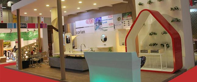 DUPONT CORIAN-YAPI-2014-005.jpg