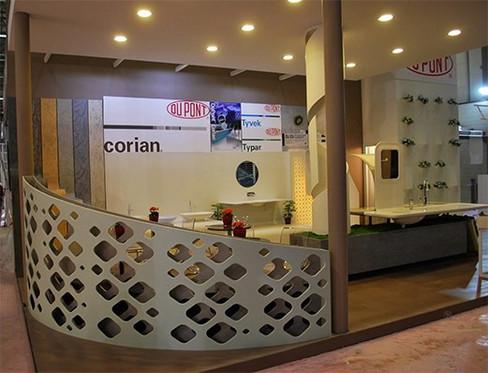 DUPONT CORIAN-YAPI-2014-004_edited.jpg