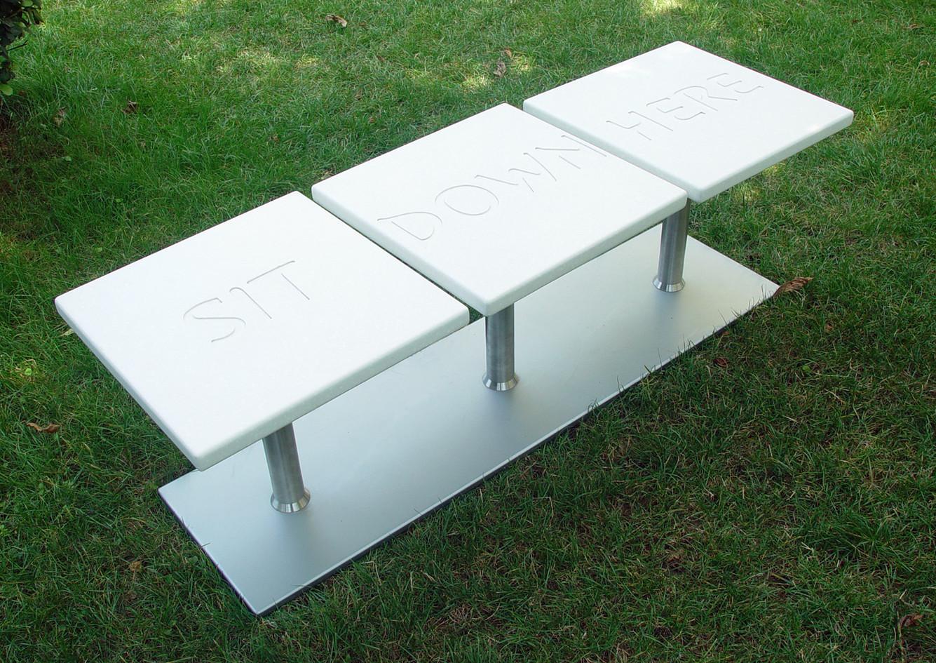 SIT DOWN HERE-001.jpg