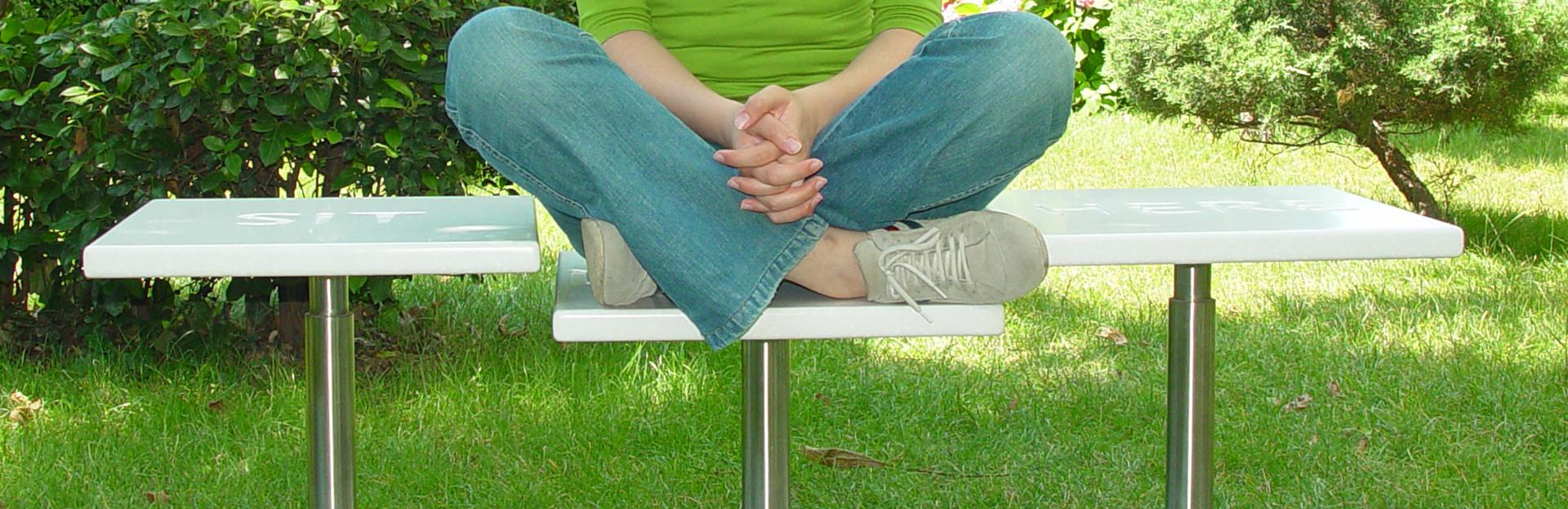 SIT DOWN HERE-003.jpg