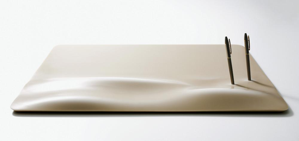 desertcore-002
