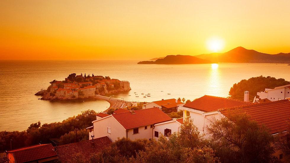 Montenegro Sailing School Hero-min.jpg