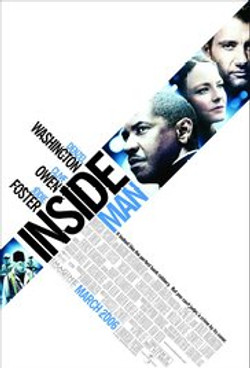 inside man2