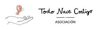 LOGO-TNC-ASOC-HORIZ-WEB.jpg