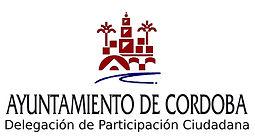 logo-delegacion-participacion-ciudadana-