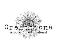 CREACCIONA-LOGO-BLANCO-WEB.jpg