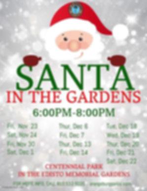 Santa in the Gardens.jpg