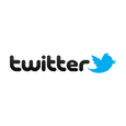 Corporate sponsor Twitter logo for Studio ATAO's custom experience page
