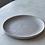 """Thumbnail: 7.5"""" Salad Plate"""