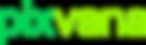 Pixvana-green.png