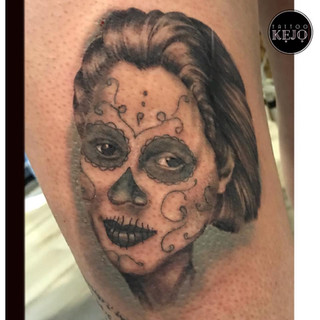 tatouage-portrait-realiste.jpg