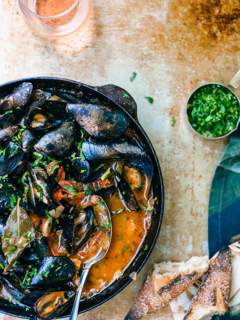 Mussels (3 of 3).jpg