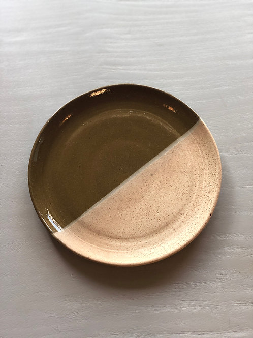 """10.25"""" Dinner Plate"""