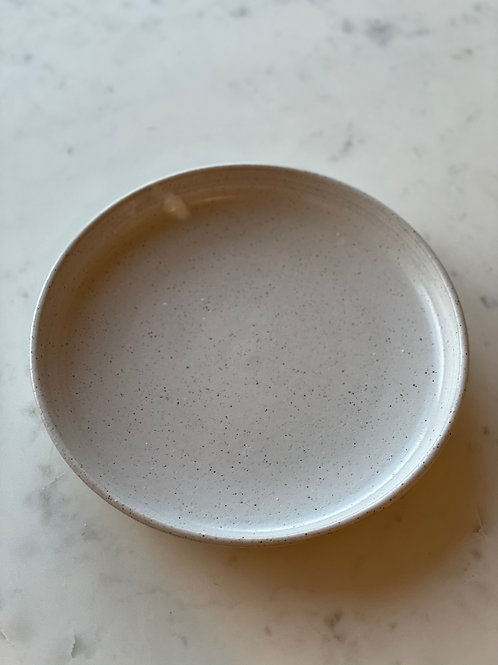 "8.5"" Plate"