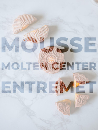 Pastry Class on 12/12!