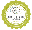 Photo-finalist-badge.png
