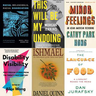 6 Impactful Reads from 2020