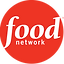 Jenny-Dorsey-Chef-Food-Network-Beat Bobby Flay
