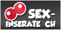 Sex-Inserate.png
