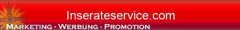 Inserateservice.com.jpg