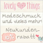 lovely-things 125x125.jpg