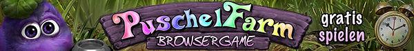 Puschelfarm 728x90.jpg