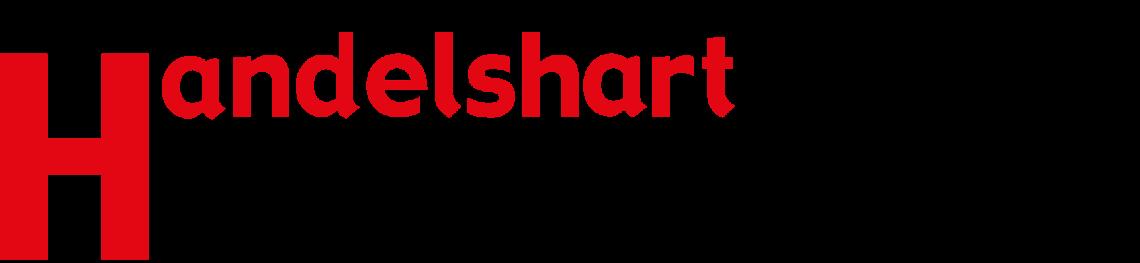 Logo%2520herentals_edited_edited