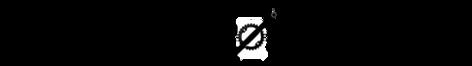 Logo BPB.png