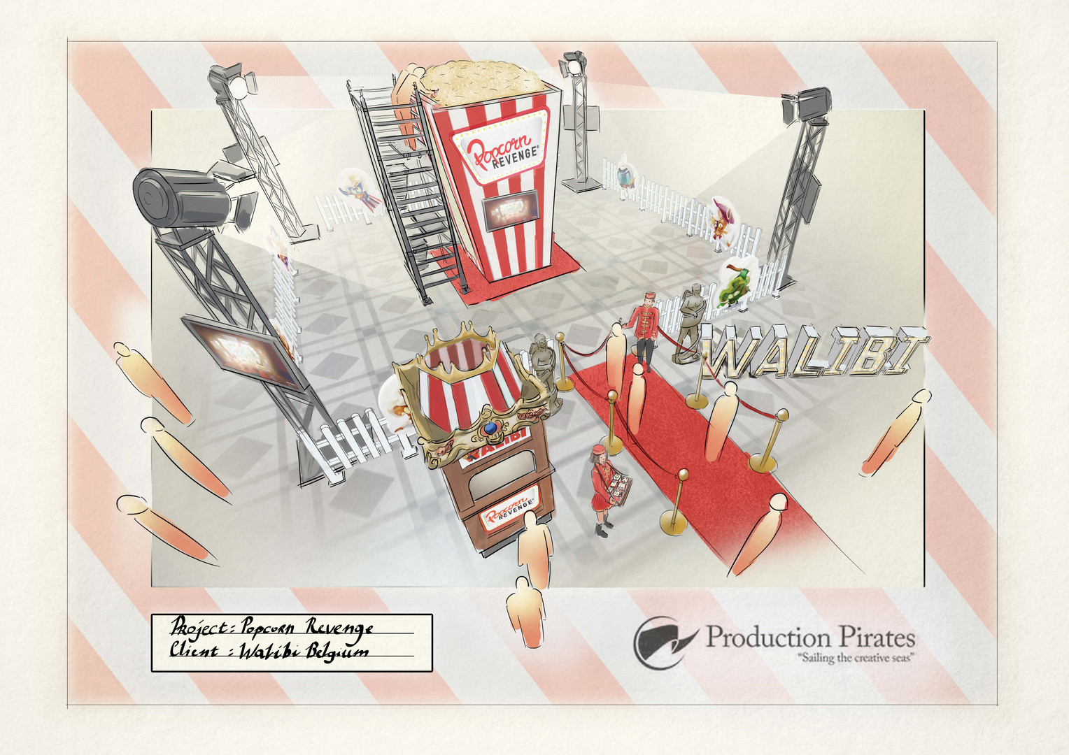 pp - popcorn revenge.jpg