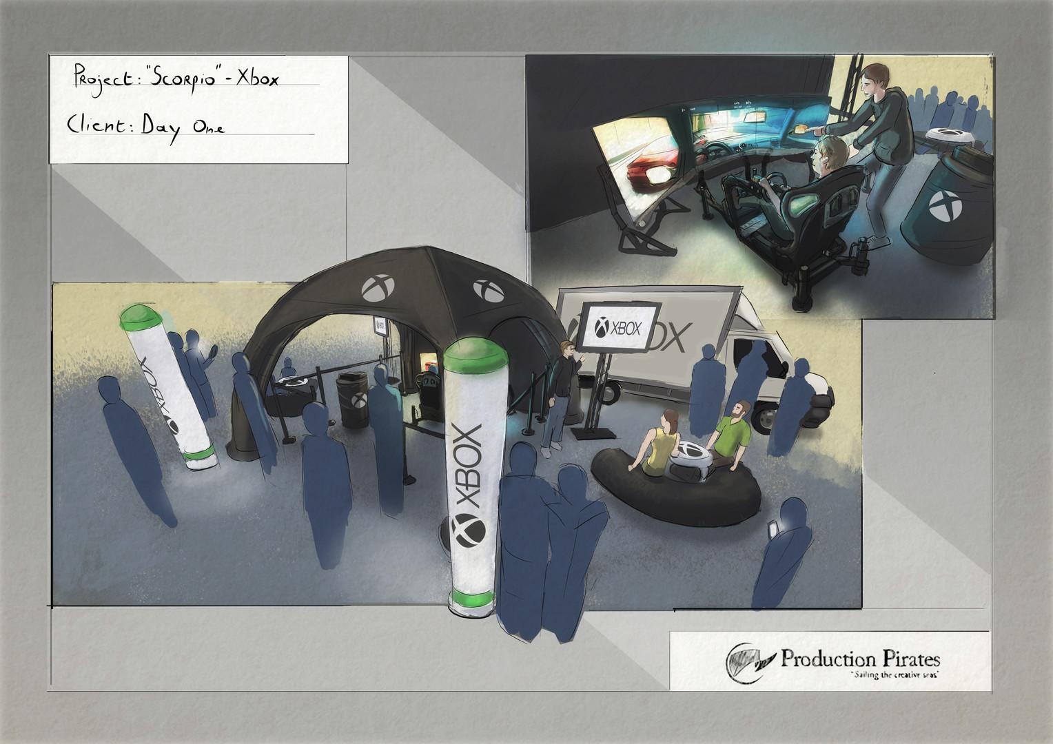 pp - scorpio-xbox day one concept.jpg