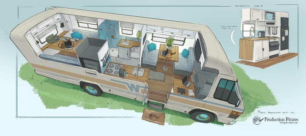 pp - mobile production unit concept.jpeg