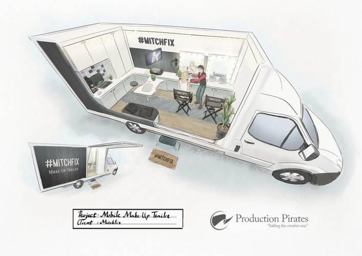 pp - mitchfix mobile.jpg