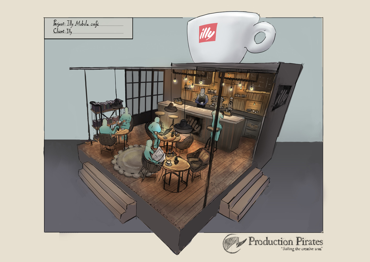 pp - illy mobile café illy concept.jpg