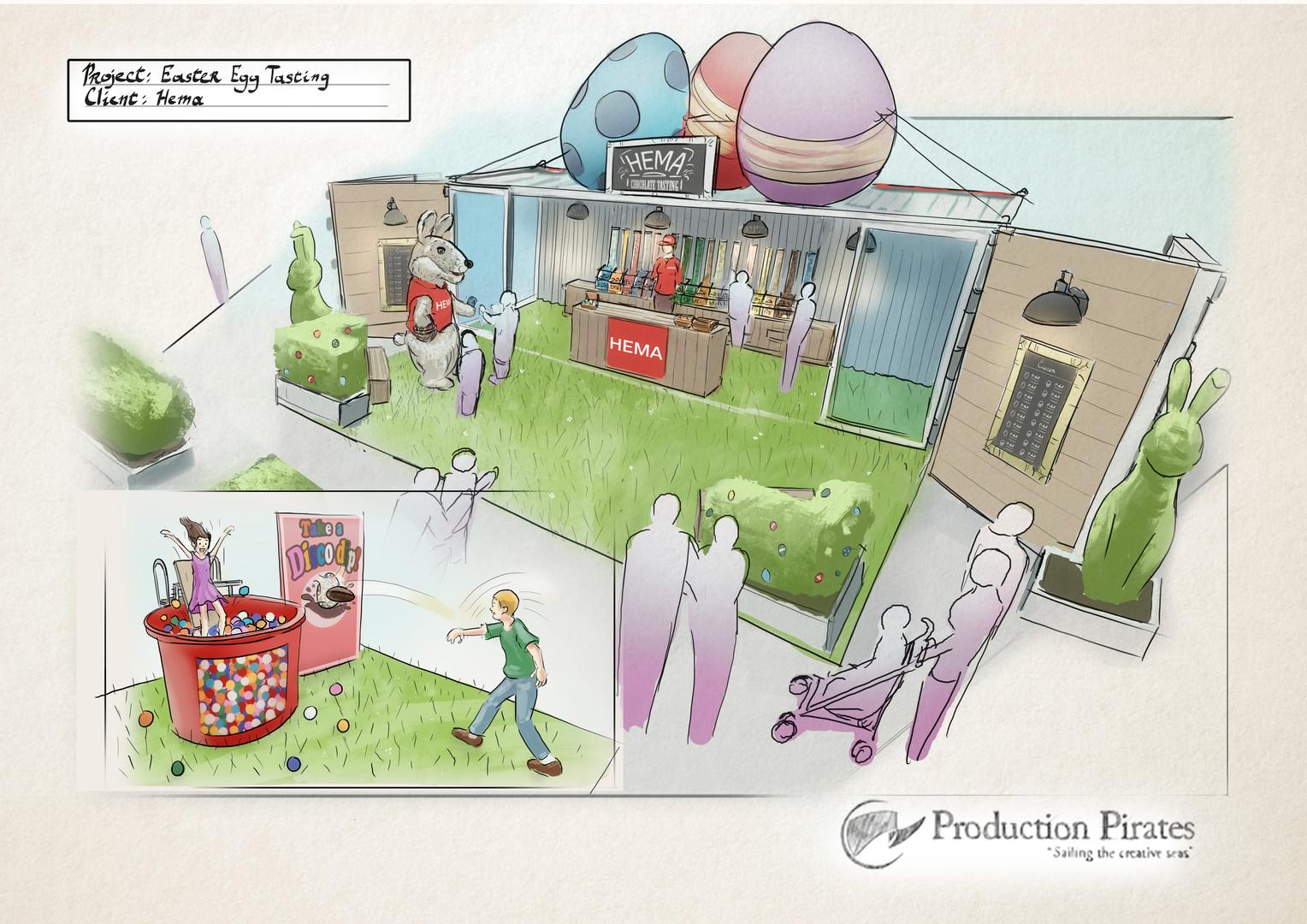 pp - easter egg tasting hema concept.jpg