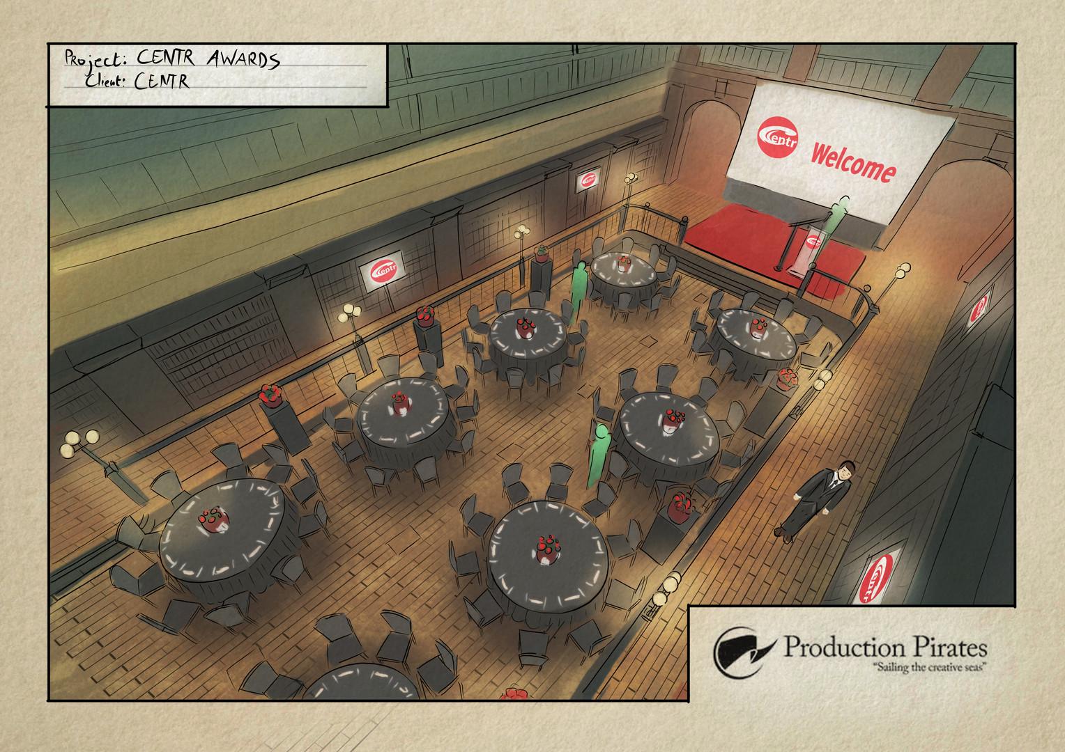 pp - centr awards centr concept.jpg