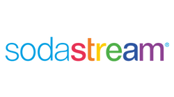 Sodastream Logo small