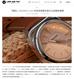 In Taiwan - MAKINA Uriel 來自菲律賓的復古正裝錶新選擇