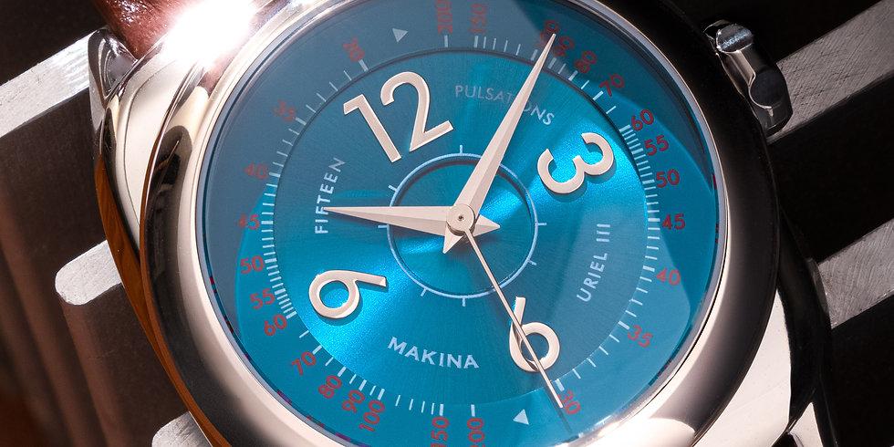 MKA-3-8.jpg