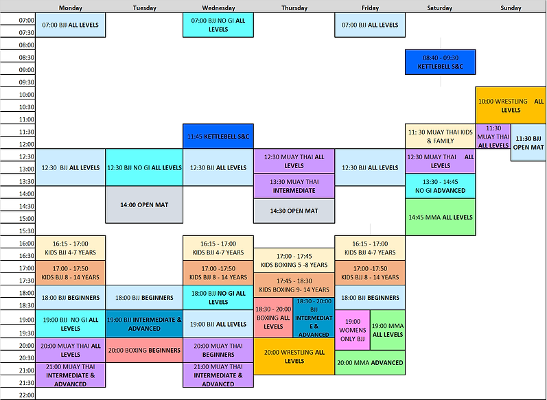 August Timetable Final.png
