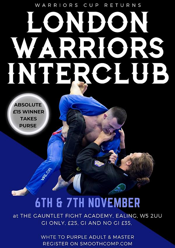 Copy of london warriors interclub (1).png